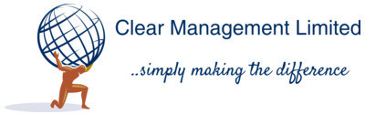 Clear Management Ltd